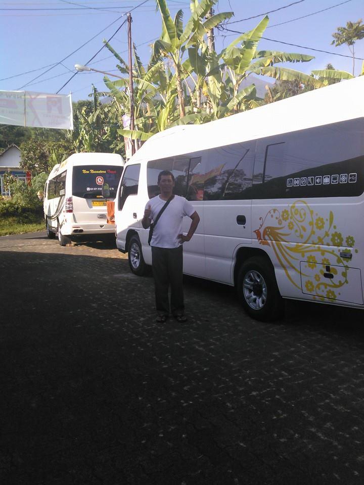 harga rental mobil di surabaya, mobil rental surabaya, surabaya rental mobil, rental mobil elf surabaya,