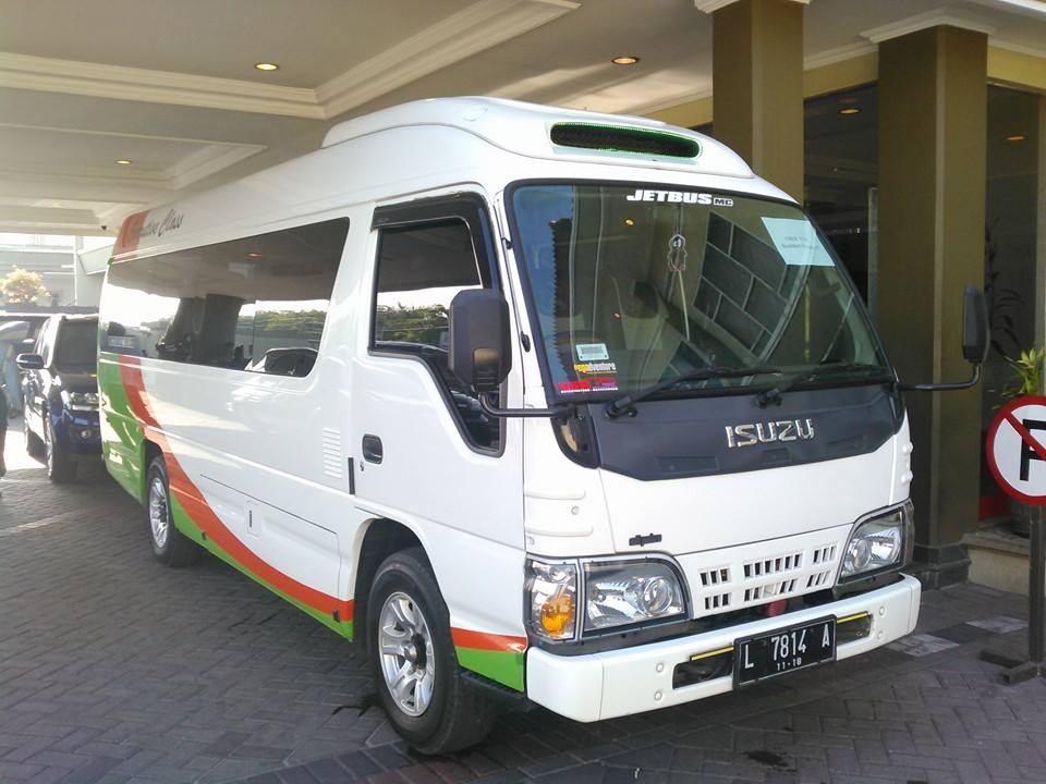 Mobil Bekas Murah Wilayah Malang – MobilSecond.Info