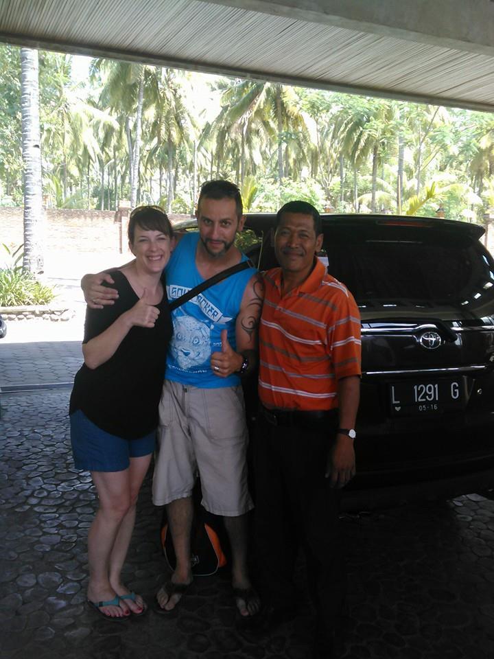 rental mobil surabaya murah, harga rental mobil surabaya, rental mobil surabaya tanpa sopir, (2)