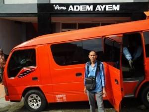 harga rental mobil di surabaya, mobil rental surabaya, surabaya rental mobil, rental mobil elf surabaya, (2)