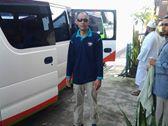 rharga rental mobil di surabaya, mobil rental surabaya, surabaya rental mobil, rental mobil elf surabaya,